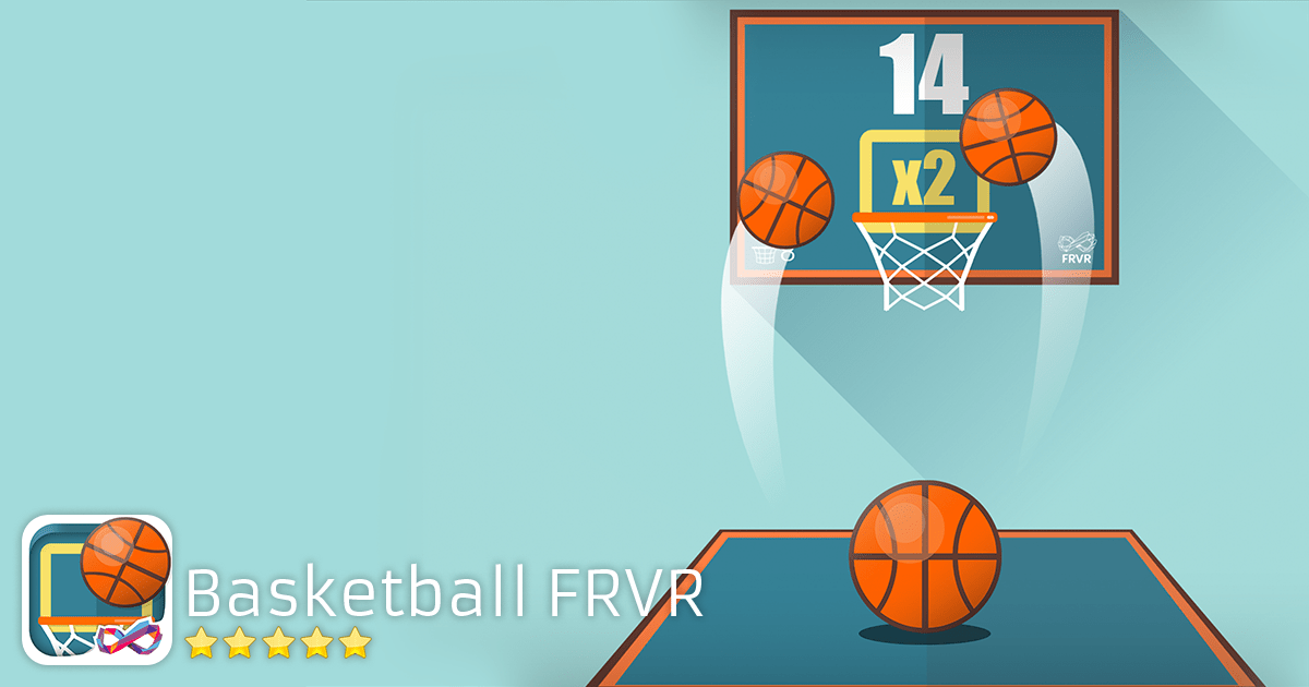 basketball games online to play free
